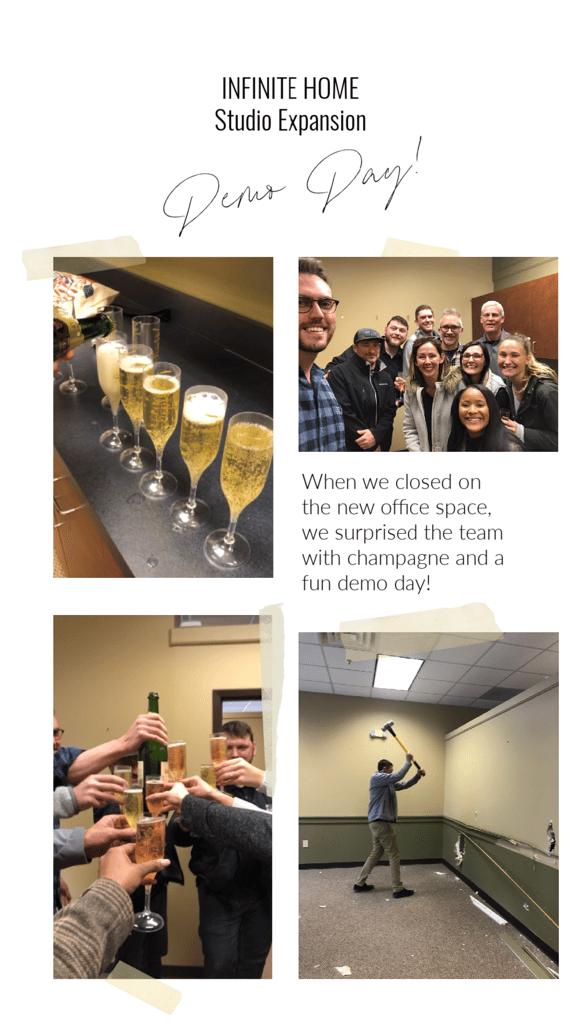 IH Blog - Office Expansion-1