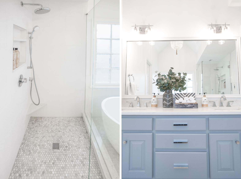 IH Blog - Rivershyre Bathrooms 2-1