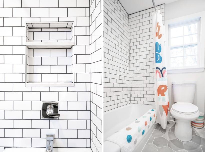 IH Blog - Rivershyre Bathrooms-1