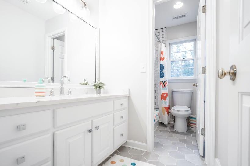 Rivershyre Bathrooms (11 of 21)-3