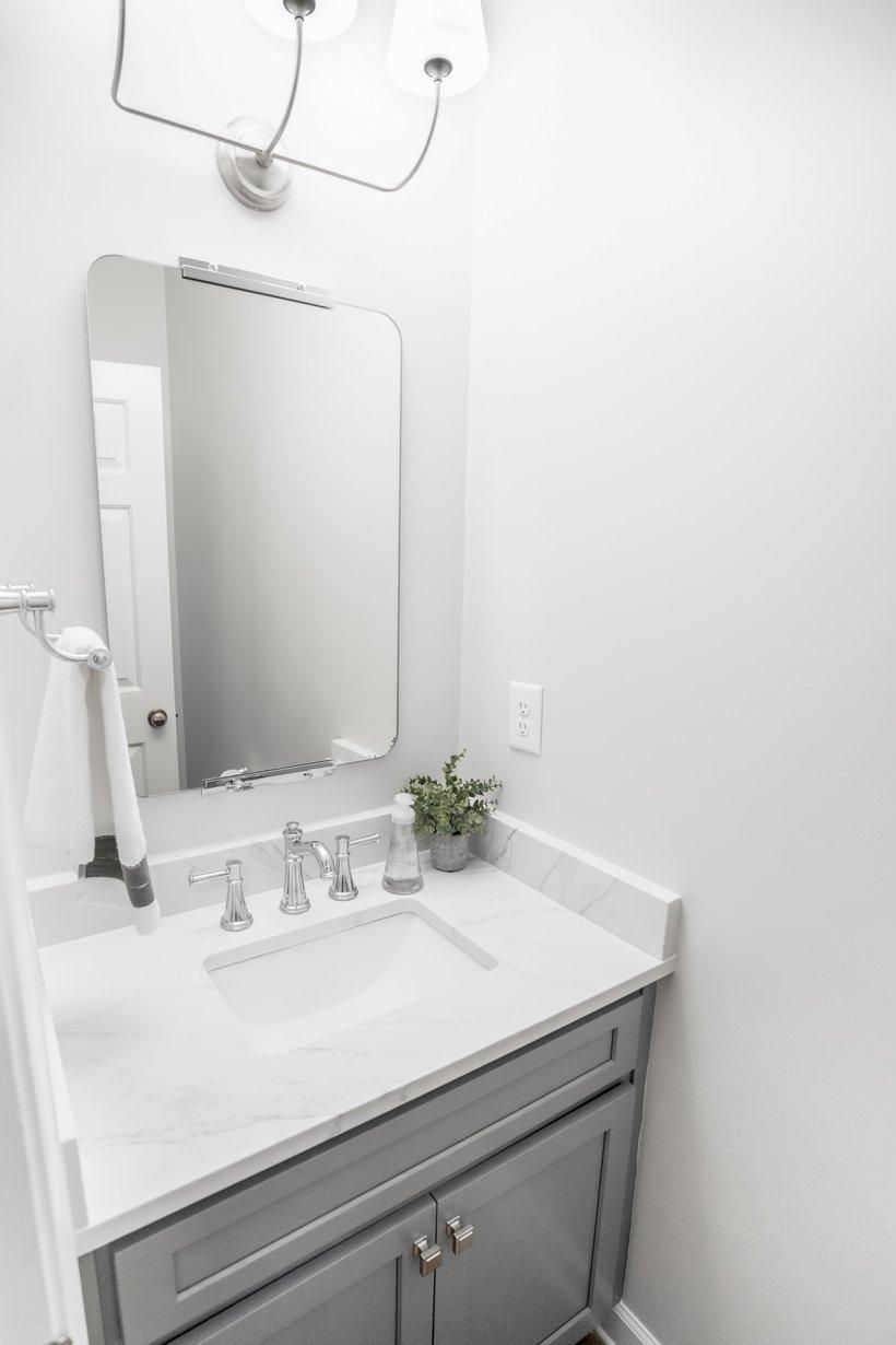Rivershyre Bathrooms (18 of 21)-3