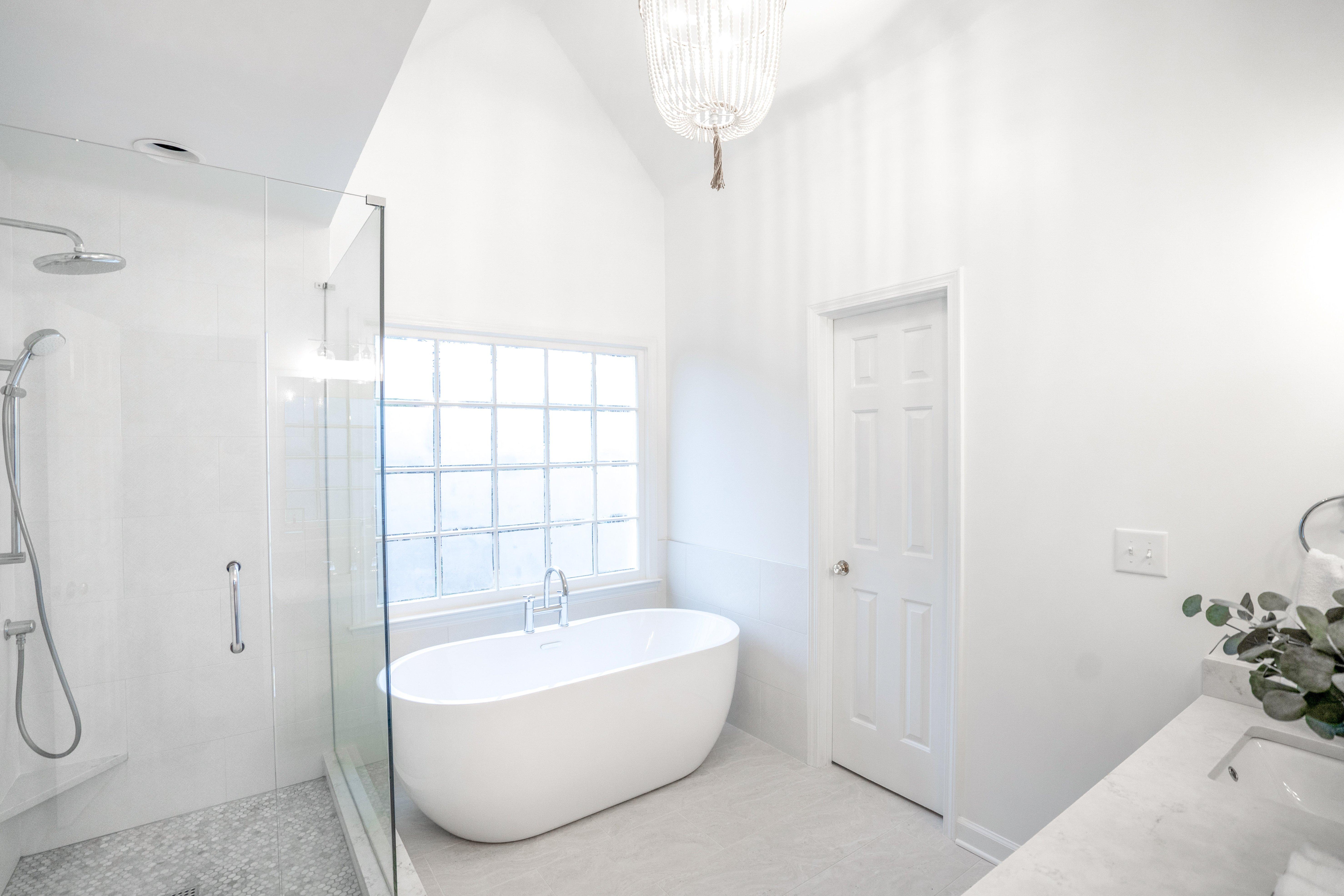 Rivershyre Bathrooms (2 of 21)-2
