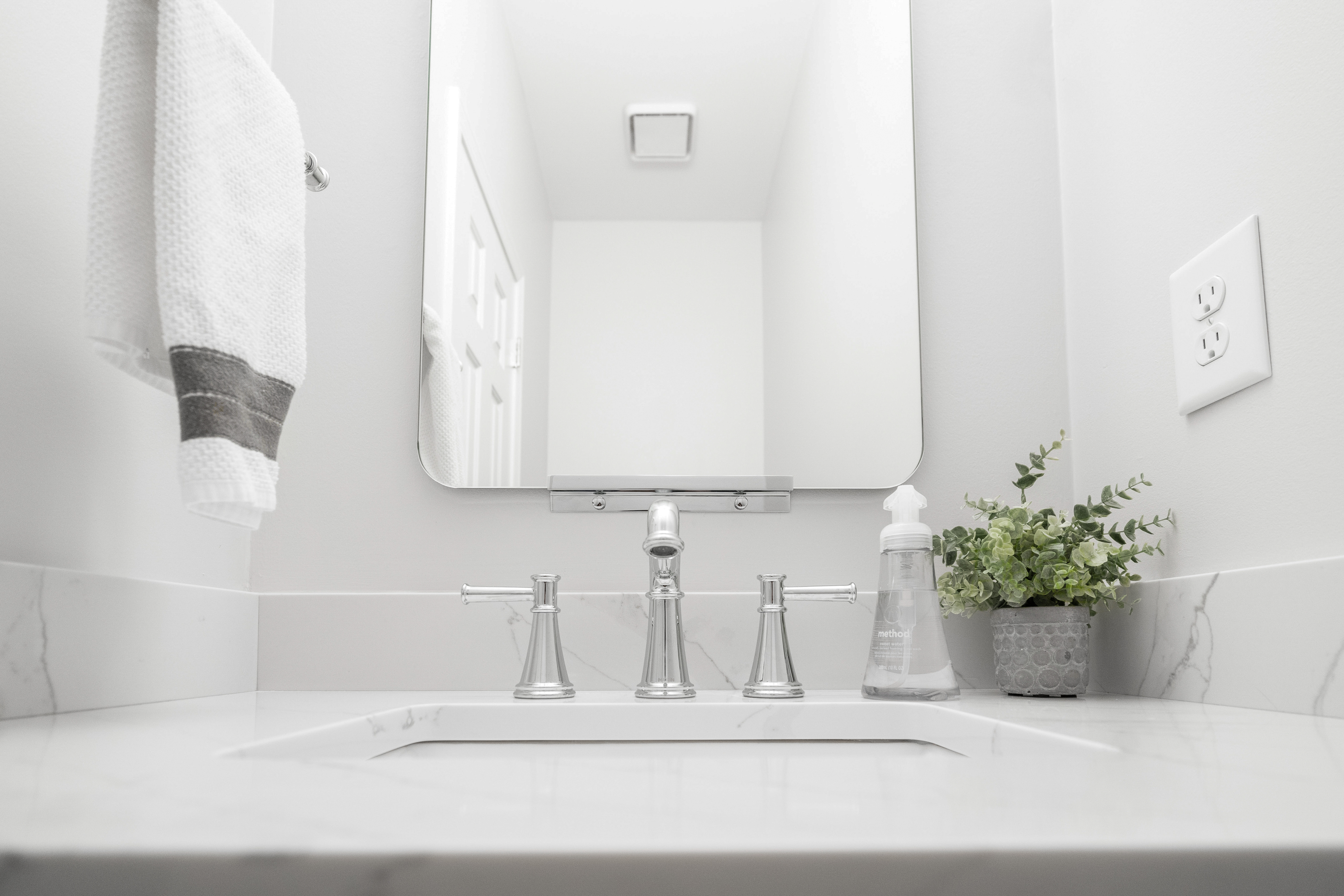Rivershyre Bathrooms (20 of 21)-2