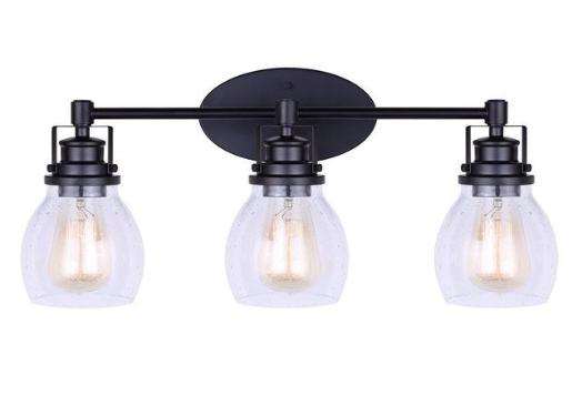 https://www.shadesoflight.com/products/soft-seeded-vanity-light-3-light